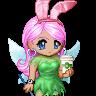 Shu-shu-tete's avatar