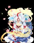 Pure Amaterasu