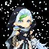 ll T O U Y A ll's avatar