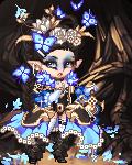 SaintTape's avatar