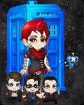 vix diesel's avatar