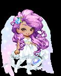 o0Maray0o's avatar