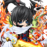xXShotgun_Legend_BonXx's avatar
