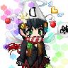 EmeraldCurse's avatar