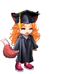 fileape's avatar