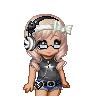 -MuSiC iSh My BoYfRiEnD-'s avatar