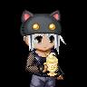 Shiyara's avatar