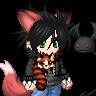 Wonderlessnight's avatar