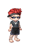 NYrHIPPIE's avatar