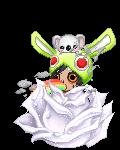 Grotesque-Enigma's avatar