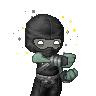 [IVPC] Alien Gong's avatar