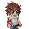 XxXRSxX's avatar
