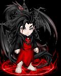 dante kaz12's avatar