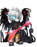 Izanagi73's avatar