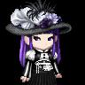 LynnRyuujin's avatar
