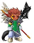 xegito's avatar