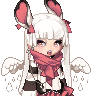 1NDeX's avatar
