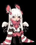 Antoinettere's avatar