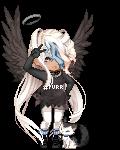 Bad Wolf Delight's avatar