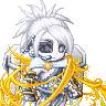 Dingus_Kun's avatar
