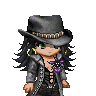 Dyna_West's avatar