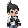 XIOK's avatar