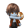 Fireclawx's avatar