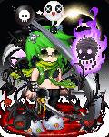 Jinx130's avatar