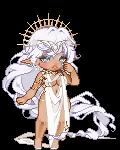 Sherifff's avatar