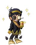 N!0L's avatar