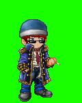 LaverneTerres's avatar