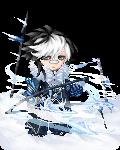 Yascha's avatar