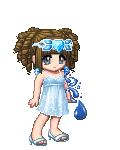 oOwinglessangelOo's avatar