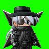 Kokirilink77's avatar