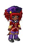 Cenita's avatar