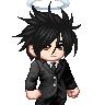 Rednael's avatar