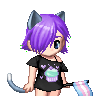 Soymilk_Gun's avatar