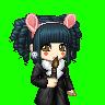 Pink Arbol's avatar