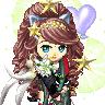 mykidsmom1992's avatar