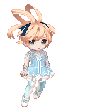 Hikaridranz's avatar