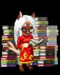 Empress Yumii's avatar