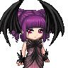 xxShadowxthexAvengerxx's avatar