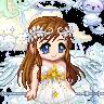 SuniiFlowers's avatar