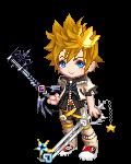 Sora_Riku_120