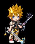 Sora_Riku_120's avatar