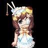 xXxMoon_shine_'s avatar
