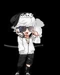 Hikikomori xD's avatar