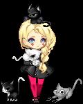 Crayola Unicorn's avatar