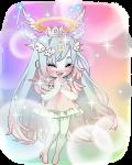 Erin IV's avatar