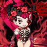 Mufflebum's avatar